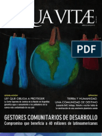 revista_aquavitae_12