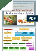 Ac Gordos21 Formulas A