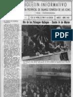 boletin_informativo_marzo_abril_1982