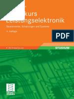 grundkurs-leistungselektronik-bauelemente-schaltungen-und-systeme-4-auflage