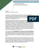 1.carta_bienvenida_estudiantes