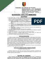 03252_09_Citacao_Postal_lsoriano_APL-TC.pdf