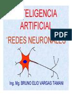Redes Neuronales Parte1 2011-0