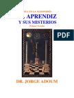 Adoum_Jorge_-_El_Aprendiz_Y_Sus_Misterios