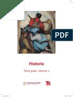 Ts Libro Alumno Historia 3 v2