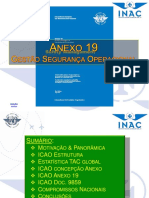 INAC_Annex19