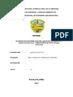 CREMA PICANTE JEFERSON