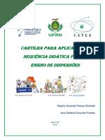 CARTILHA_PARA_APLICAO_DE_SEQUNCIA_DIDTICA_PARA_O_ENSINO_DE_DISPERSES