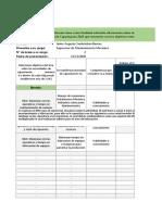 Formato de Dnc-dgth-2021 - Clase (2)