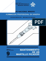 mineria_mecanica_de_minas_9 (1)