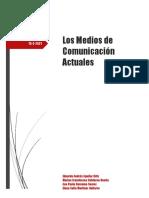 Informe Final Ofimatica