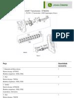 PartsList st160262