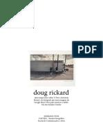 Doug Rickard