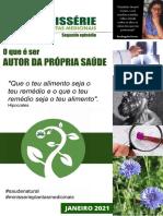 REVISTA 2 - minissérie plantas medicinais 2021-compactado (1)