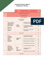 FCE2-EC-CONAL-SEC-DOSIF-190-DIAS
