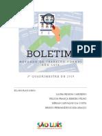 BOL3-2019-MERCTRABALHO-FORMAL-SLZ-3QUADR-2019