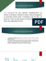 PPT (1)