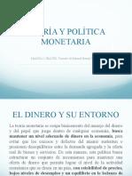1. Dinero (1)