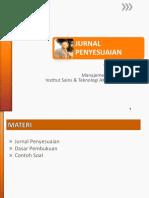 2._jurnal_penyesuaian (1)