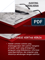 Audit_Kertas_Kerja_5