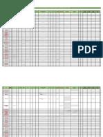 MINAM Registro EO-RS Autorizadas - Actualizada 08-02-2020.PDF