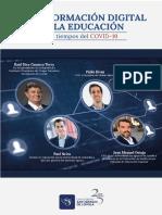 LIBRO_TRANSFORMACIÓN DIGITAL EN LA EDUCACIÓNv5