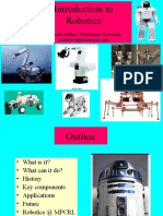 IntroductiontoRobotics_A