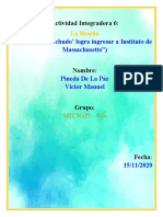 PinedadelaPazVictor Manuel M1C3G25