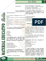 SEMINARIO - III - 20-02-2021