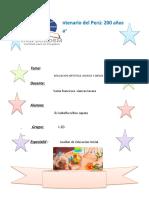 juegos didacticos (1)