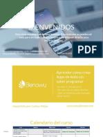 leccion 1_introduccion al mercado de las apps2021.pptx
