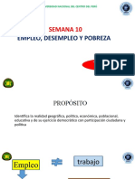 DIAPOSITIVAS SEMANA 10 (2)