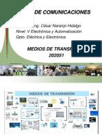 RDC-08-MEDIOS-TX