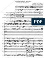 IMSLP500487-PMLP127028-bach_205.3_s5_2vc_2va_done_-_Score_and_parts