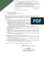 Program Permata BKS MIPA Barat Bidang MIPA -Permata Andi (2)