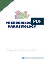 SuperDuperUltraMega MicroPara Table Protected 1 Print PDF