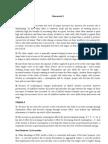 macro homework2