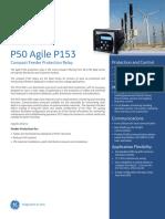 P153-Brochure-EN-2018-10-Grid-GA-1655