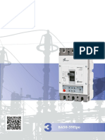 VA50-39Pro Catalogue 2020