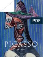Pablo Picasso, 188–1973_ Genius of the Century ( PDFDrive )