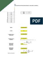 20B-MED-TRABAJO SEMANA 8 - DISPERSION (1)