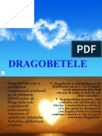 Drago Be Tele