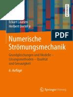 Numerische Strömungsmechanik ( PDFDrive )