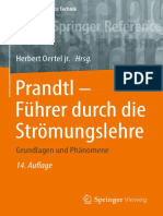 Prandtl - Führer durch die Strömungslehre_ Grundlagen und Phänomene ( PDFDrive )