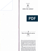 The silva mind control method vol 02