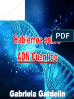 2Hablemos-sobre-ADN-Cuantico_Gabriela-Gardelin