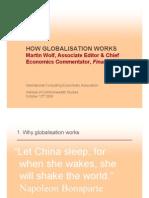 MartinWolf%20Globalisation