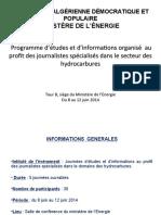 Programme 5 juin 2014 mod