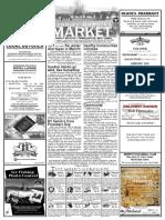 Merritt Morning Market 3529 - February 22