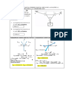 P1MEC1SS2020TACSF (1)